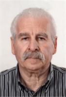 EMILIO ROSSI