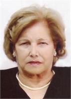 Maria Compagnone