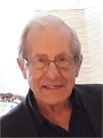 Giuseppe Curallo