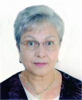 Miranda Cusin