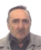 Angelo Gioetti
