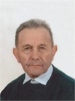 Mario Davio