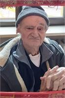 Enrico Frilicca