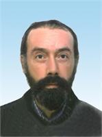 Fabio Airoldi