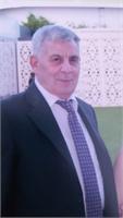 Domenico Del Prete
