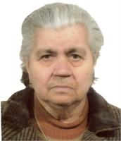 Iolanda Stefanoni