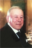 Alfredo Janin