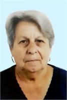 Adelina Gorme