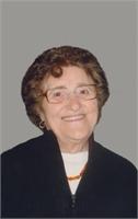 ANNA GUIDOBONO