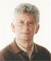 Mario Quami