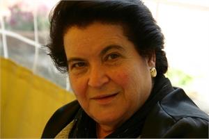 Michela Rocca