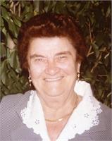 Maria Crippa