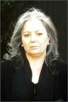 Maria Antonietta Muzzetto