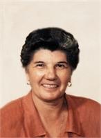 Maddalena Sgorbini