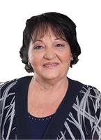 Lidia Barbato