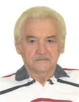 Angelo Giovanni Repetto