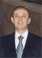 Leonardo Veneziani