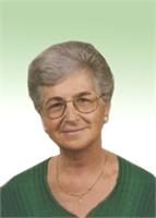 Elena Costantinis