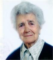 Clara Tacco