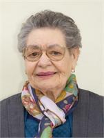 Carla Pipero