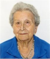 Rosella Falla