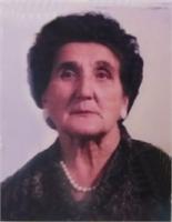 Margherita Affinito