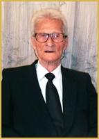 Michele Littorale