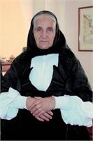 Maria Gioi