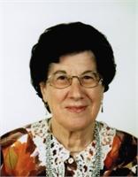Pasqualina Vanda Locci