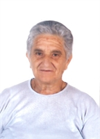 PIERA GASTALDI