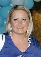 Lucia Tremondi