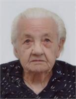 Giuseppina Lavagno