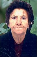 Maria Fasano