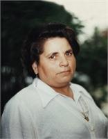 CARMELA DIGIGLIO