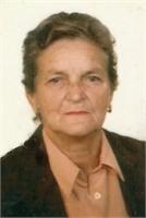 Pierina Pasturenzi