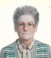 Giovanna Rosa Giacollo