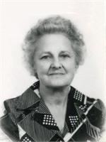 Maddalena Raina