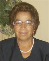 Luisa Attanasio