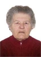 Maria Sanguin