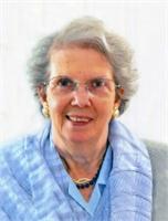 Rosanna Bacchin