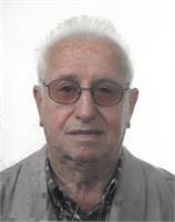 Giovanni Volpara