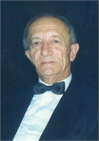 ROMANO GONELLA