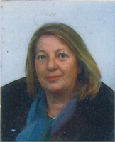 Daniela Pigato