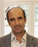 Vito Zaza