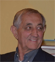 Pietro Mutti