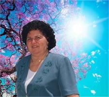 Rosa Franzese
