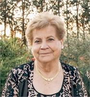 Laura Adelina Felicia