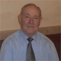 Luigi Cella