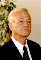 Stefano Milani