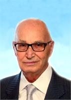 Michele Auletta